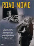 Road Movie with Barry Bostwick.