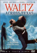 Waltz Across Texas with Anne Archer.