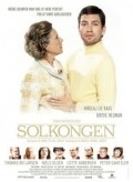 Another movie Solkongen of the director Tomas Villum Jensen.