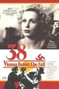 Another movie '38 of the director Wolfgang Gluck.