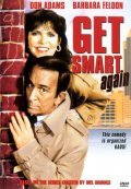 Another movie Get Smart, Again! of the director Gary Nelson.
