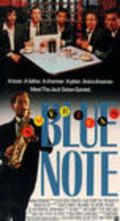 American Blue Note with Tim Guinee.